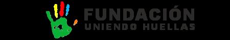 Fundación Uniendo Huellas