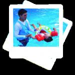 icono hidroterapia polaroid